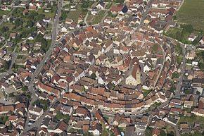 Eguisheim from the sky.jpg