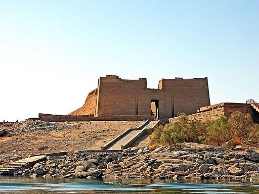 Egypt-7A-020 (2217415464)