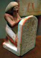 Egyptian polychrome.jpg