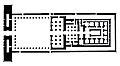 Egyptian temple.jpg