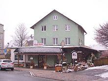 Hotel Chemnitz Nahe Messeplatz