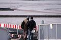 Eidersperrwerk zwei vogelkucker 11.05.2012 10-57-28.jpg