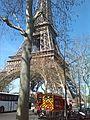 Eiffelturm-2015-1.jpg