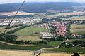 Einhausen-2005-07-16.jpg