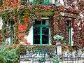 Eisenacher Straße 13 (Dresden) (2529).jpg