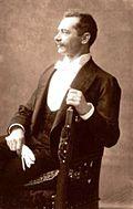 Franz Eisenhut