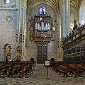 El Órgano Grande de Fray Domingo de Aguirre.jpg