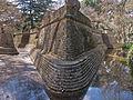 El Capricho - Jardín Artístico de la Alameda de Osuna - 37.jpg