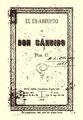 El Ex-abrupto de Don Candido - C.pdf