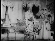 File:El Hotel Electrico (1905).ogv