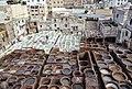 El Keddane, Fes, Morocco - panoramio (7).jpg