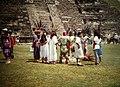 El Tajin Totonac Indians (9785568032).jpg