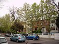 El Viso, Madrid, Madrid, Spain - panoramio - Ricardo Ricote Rodrí… (2).jpg