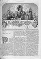 El museo universal 8 de febrero de 1868.pdf