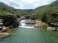 El parque acuátivo más natural y está aquí en Colombia.JPG