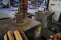 Elaboración de mezcal - Alambique y destilador.jpg