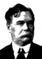 Elbert L. Lampson 1913.png