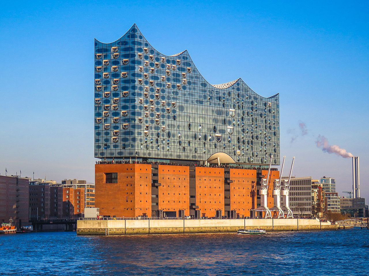 file elbphilharmonie wikimedia commons. Black Bedroom Furniture Sets. Home Design Ideas