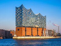 Elbphilharmonie, Hamburg.jpg
