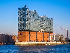 Hamburg Blankenese Hotel Jacob
