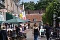 Elburg - Beekstraat - View NE II.jpg