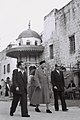 Eleanor Roosevelt visiting the city of Acre D778-057.jpg