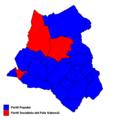 Eleccions muni 07 AltMillars.png