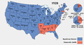 ElectoralCollege1928-Large.png