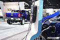 Electric Cars at NAIAS 2013 (8484567813).jpg