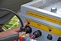 Electrofishing closeup (37515288134).jpg