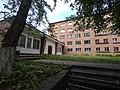 Elektrostal Trudovaya ulitsa 2019-08 2.jpg