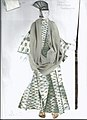 Elena Mannini - Costume per L'Idomeneo (2011) - 1.jpg