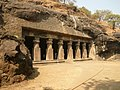 Elephanta Caves-109390.jpg