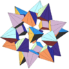 Eleventh stellation of icosahedron.png