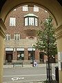 Elfströmska huset Sundsvall 11.jpg