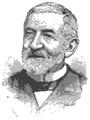 Elias Franklin Drake.png