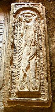 Elikum Orbelian tomb-IMG 2034
