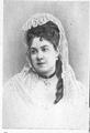 Elisa Volpini.png