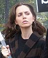 Eliza Dushku 2004 cropped.jpg