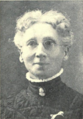 Ellen Ruddick Richardson.png