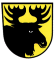 Ellenberg-wuerttemberg-wappen.png