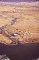 Ellesmere Island 01.jpg