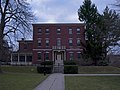 Elliot Mansion Keene.jpg