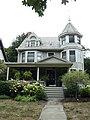 Elmira NY Euclid Ave House 06a.jpg