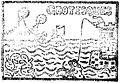 Elskamp - Enluminures, 1898 p82.jpg