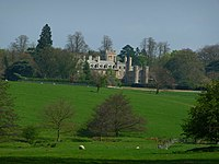 Elton Hall - geograph.org.uk - 1258739.jpg