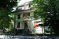 Embassy of Vietnam in Bern.JPG