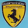 Emblem Steinwinter.JPG