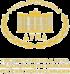 Emblem gosduma.png