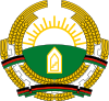 Emblem of Afghanistan (1987-1992).svg